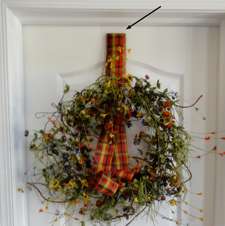 Wreathpro Wreath Hanger Blog Everything You Ever Wanted